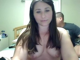 Milfandhunny Amateur Record On 05/21/15 00:06 From Chaturbate