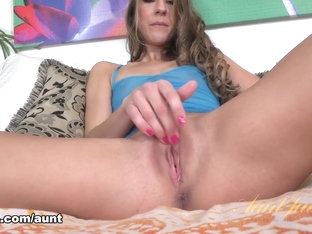 Tara Ashley In Masturbation Movie - Auntjudys
