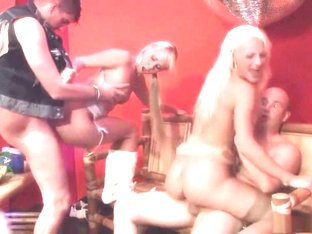 Exotic Pornstar In Crazy Group Sex, Facial Adult Movie
