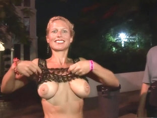 Amazing Pornstar In Incredible Group Sex, Brazilian Sex Video
