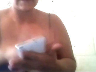 remarkable idea college hoe taking fucks and deep throats cocks at orgy advise you come