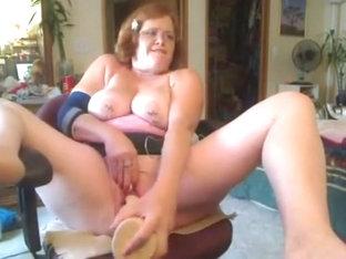 Fisting vidéos de sexe les pornoes