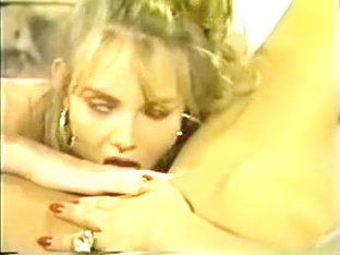 Crazy Retro XXX Video From The Golden Age