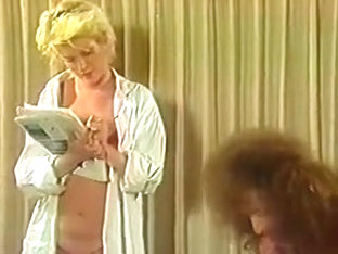 Exotic Vintage Porn Scene From The Golden Epoch