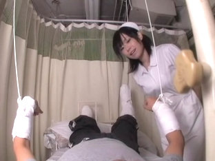 My Cunt Riding With Lust An Asian Cock In Hot Voyeur Movie