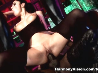 Incredible Pornstars Lucy Bell, Lucy Belle In Best Interracial, Facial Adult Scene