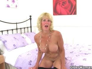 complet porno gay