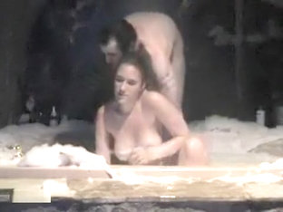 Horny Amateur Chick Gets Her Tender Pussy Bonked Hard
