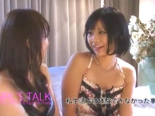 Hottest Japanese Chick Hitomi Ebihara In Crazy Blowjob, Facial Jav Scene