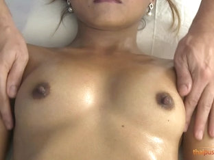 Sandy 3 - Thaipussymassage