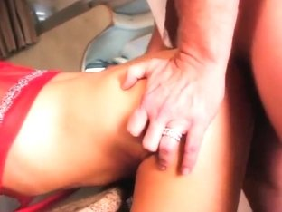 Christina Snow Finds Her Prince And Shows Him She Know How To Fuck