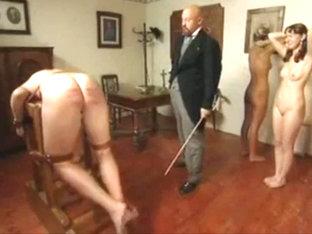 Porno Gratuit Film FesséeVideo ~ Sexe tChQrBdsx