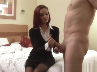 Think, that assfucked young hard stud excellent