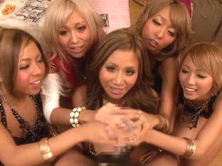 Crazy Japanese Chicks Mana Izumi, Mary Hayakawa, Rio Sakura In Best Jav Censored Pov, Cumshots Mov.
