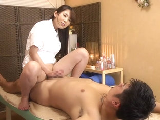Incredible Japanese Whore Yui Hatano In Fabulous Jav Censored Cumshots, Milfs Movie