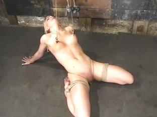 Bobbi Dean