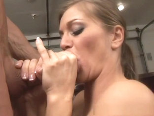 Best Pornstar Rita Faltoyano In Exotic Blonde, Facial XXX Scene
