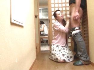 Indien maman porno vidéo