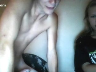 Jakeslivvy Secret Clip 07/09/2015 From Chaturbate