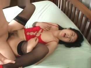 Best Japanese Chick In Exotic Uncensored, Big Tits Jav Clip
