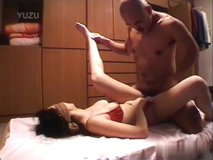 Hottest Japanese Chick In Fabulous Jav Uncensored Hairy Scene