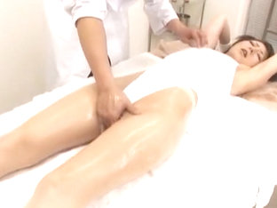 Fabulous Japanese Model Ren Serizawa In Hottest Fingering, Sports Jav Scene