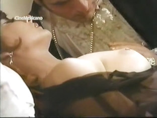 Film Porno Vampire, Video Sexe Gratuit ~ pornforrelax com