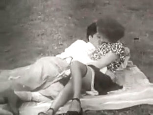 Crazy Vintage Adult Video From The Golden Period