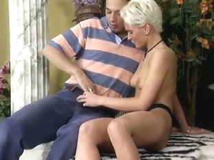 allemand porno films