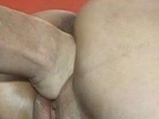 Nylon Wet Fist