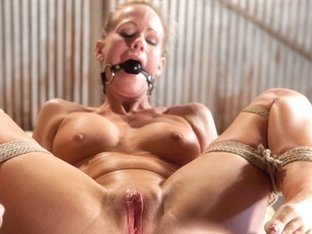 Incredible Fetish, MILF XXX Movie With Best Pornstars Jack Hammer And Simone Sonay From Dungeonsex