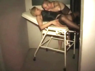 Swinger Party With Hot Hardcore Fucking