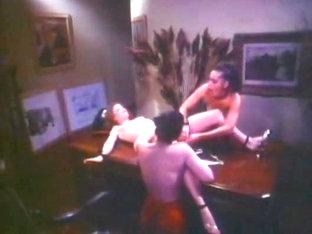 Fabulous Swallow Retro Movie With Bill Eagle And Arcadia Lake