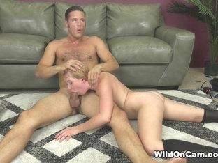 Exotic Pornstars Danny Mountain, Zelda Morrison In Horny Big Ass, College XXX Movie