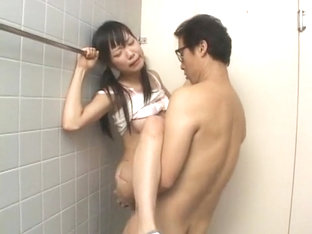 Amazing Japanese Slut In Incredible Oldie, Teens Jav Clip