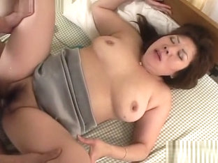 Incredible Japanese Slut In Best Uncensored, 69 Jav Video