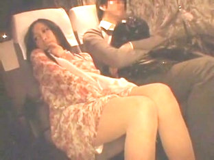 Fabulous Japanese Slut Reon Otowa In Crazy Public, Masturbation Jav Movie