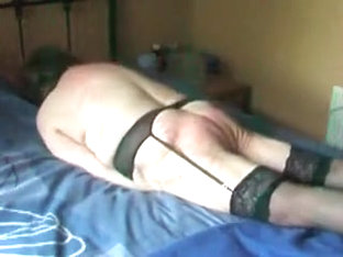 bondage junior filmy piękne cipki rurki