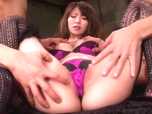 Miho Imamura In Complete 8 Hours Best Part 2.6