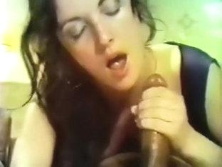 Vintage Massage Hj