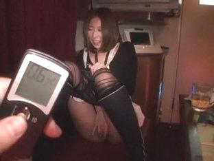 Crazy Japanese Whore Nana Otone In Horny Squirting/shiofuki, Voyeur Jav Movie