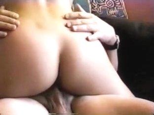 Lalin Beauty Hotty Riding On Dick