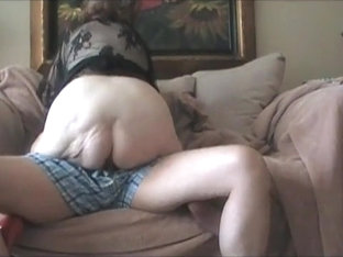 Best Adult Clip Mature Homemade Hottest