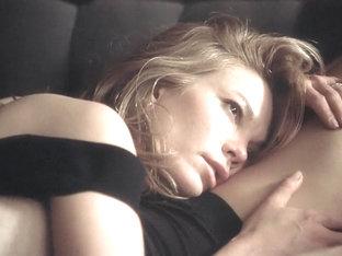 Diane Lane - Unfaithful (2002)