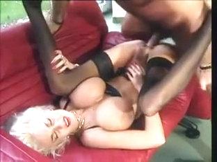 Great Cumshots 83