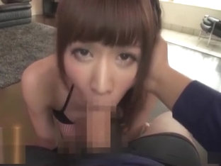 Horny Japanese Whore In Crazy /futanari, Pov Jav Scene
