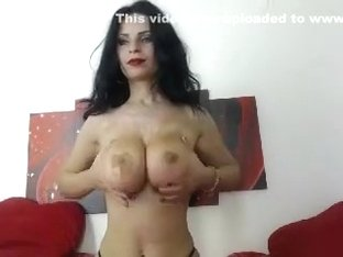 Fetishtits Dilettante Record 07/13/15 On 03:05 From Myfreecams