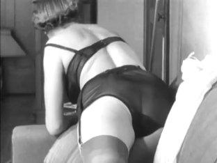 trap hypnose porno