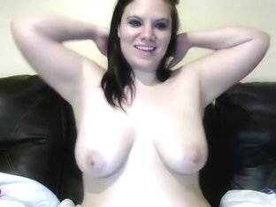 Bouncinbooty Secret Video On 02/02/15 08:02 From Chaturbate