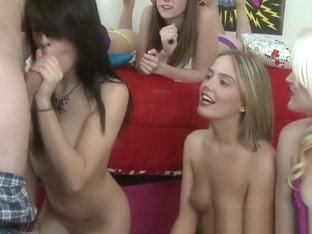 phrase... super Many sasha grey extream gangbang creampie orgy was and with me